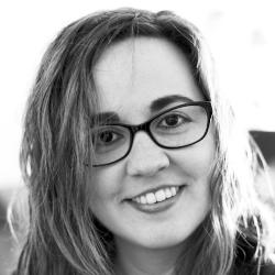 Paloma Monzón Rodríguez, organización