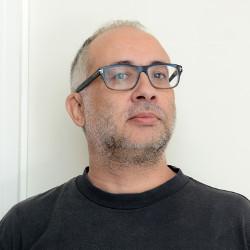 Ernesto Rodríguez Ageitos
