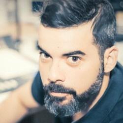 Jorge Rodríguez, colaborador