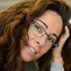 Loly García